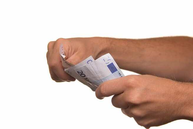 ¿Qué opciones tienes cuando necesitas un préstamo de forma urgente?