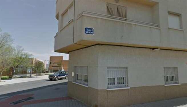 Detenidas dos personas como presuntas autoras del atraco al joven de 21 años en Albacete y otros robos