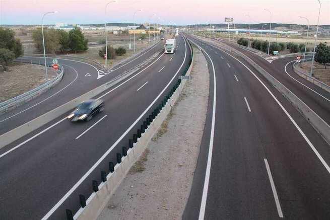 Repunta un 22% los fallecidos en accidente de tráfico desde el final del estado de alarma