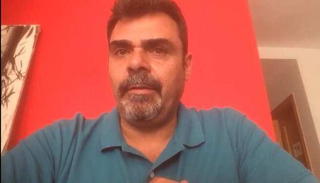 """El PSOE celebra el descenso del paro en Ciudad Real como muestra de la """"recuperación incipiente"""" de la economía provincial tras el confinamiento"""