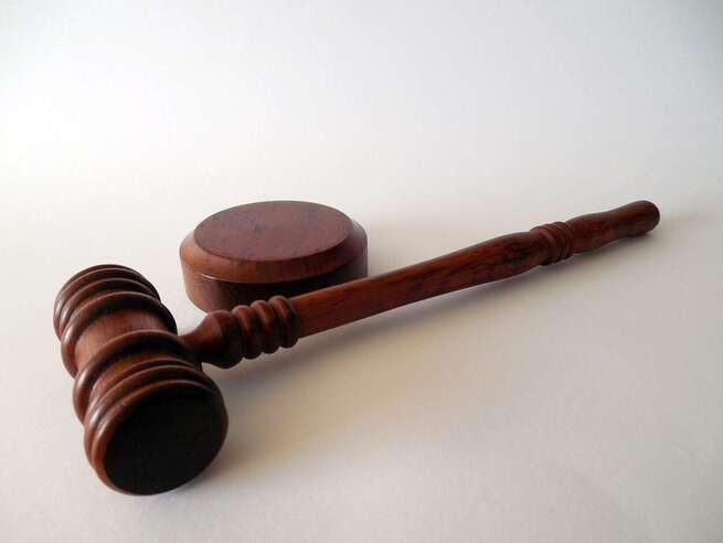 Un Juzgado de Ocaña perdona 121.205,78 euros a un matrimonio que intentó pagar hasta donde pudo
