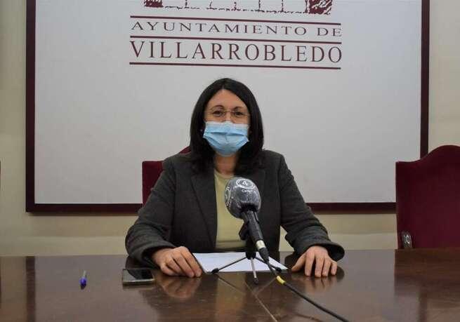 Ayuntamiento de Villarrobledo atenderá todas las facturas atrasadas de proveedores, rebajando el periodo medio de pago a lo que marca la ley