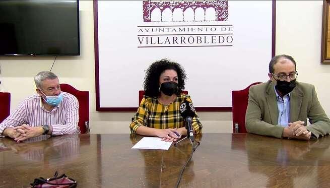 La UNED en Villarrobledo presenta una amplia oferta formativa para la que ya está abierto el plazo de matrículas