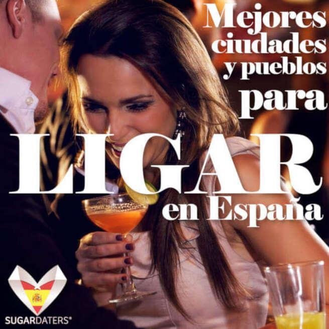 Recas (Toledo) es el tercer municipio de España con más probabilidades de que una mujer encuentre pareja