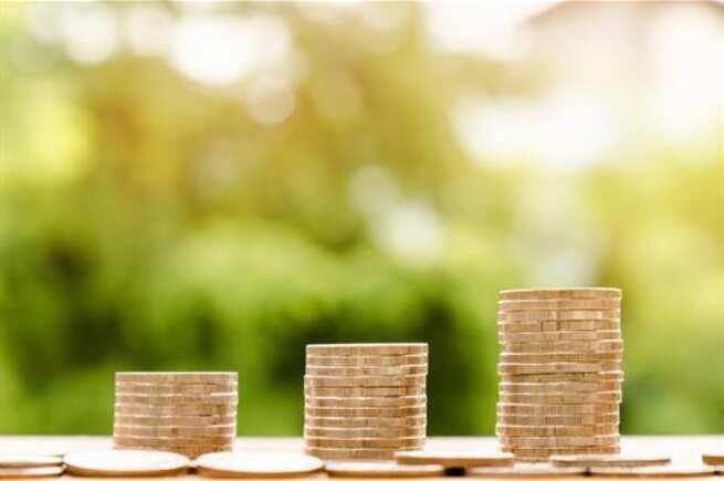 El Fondo de Financiación de las CCAA asigna 1.563,14 millones para satisfacer las necesidades derivadas del déficit de 2020