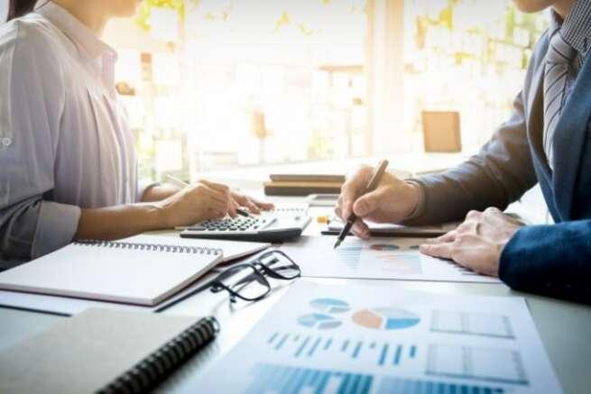 Aspectos legales e indispensables al momento de constituir una empresa
