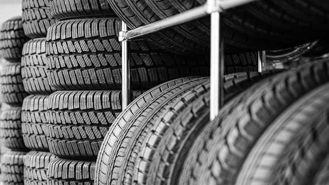 #NoCuela: Comprar neumáticos usados, más baratos, rara vez sale a cuenta
