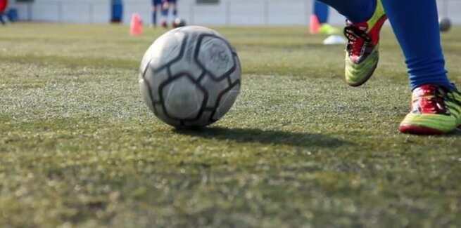 El Gobierno regional pide a las Federaciones deportivas ayuda para concienciar a todos los deportistas en la práctica deportiva responsable por el COVID-19