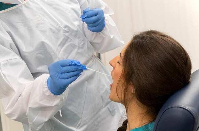 Sanidad decreta la prórroga de las medidas especiales de nivel 2 en Guadalajara capital ante la incidencia de la pandemia