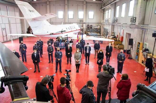 Destinados 150.000 euros a 33 proyectos de innovación en materia de FP en 27 centros de Castilla-La Mancha