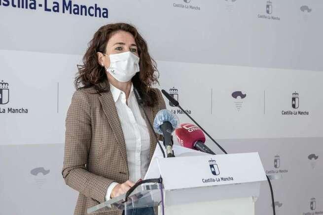 Castilla-La Mancha es la Comunidad Autónoma que más empleo ha creado en el último año y la tercera con mejor comportamiento del desempleo