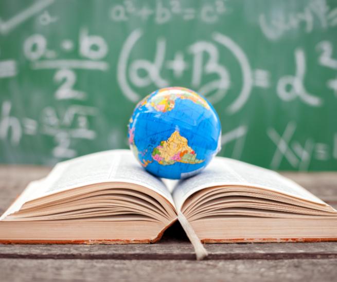 astilla-La Mancha financia 14 proyectos sociales dentro de la convocatoria de Educación para el Desarrollo 2021