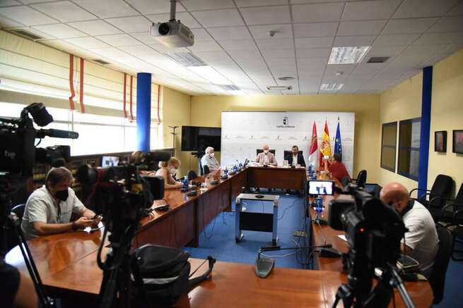 Convocadas en Castilla-La Mancha ayudas para asociaciones de protección de derechos de las personas consumidoras y el desarrollo de proyectos de consumo responsable