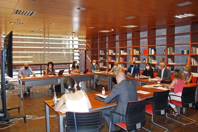 """El Gobierno regional, en colaboración con Plena Inclusión Castilla-La Mancha, ha puesto en marcha una nueva edición del programa de Termalismo para Personas con Discapacidad intelectual, cuyo objetivo es que los participantes """"se beneficien de un tratamie"""
