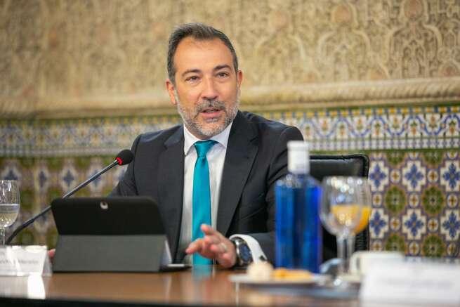 Castilla-La Mancha apuesta por un importante programa de educación ambiental en colaboración con la ciudadanía para afrontar los retos hacia la sostenibilidad