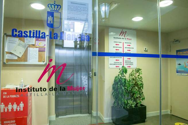 Concedidas ayudas a 148 entidades para proyectos que promueven la igualdad y fomentan la participación social de las mujeres de Castilla-La Mancha