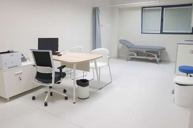 El Gobierno de Castilla-La Mancha licita dos Acuerdo Marco para la adquisición de equipamiento hospitalario por un importe cercano a los 20 millones de euros