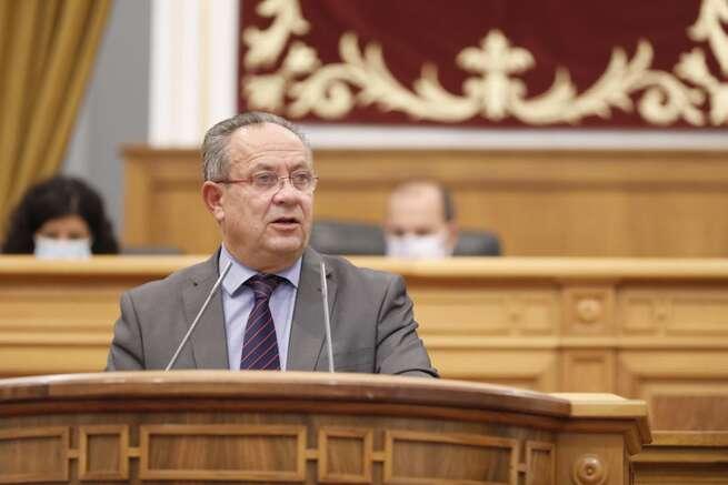 La Cámara de Cuentas reforzará el derecho de la ciudadanía a una buena administración de los recursos públicos