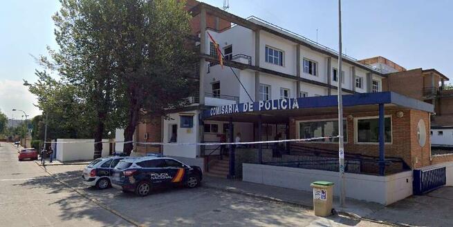 Detenida una persona en Talavera por robar catalizadores de vehículos