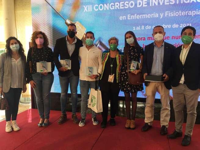 SATSE Ciudad Real cierra su XII Congreso de Investigación reclamando la visibilización de la labor de enfermeras y fisioterapeutas