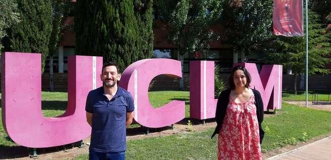 Los II Premios SEIO-Fundación BBVA premian a dos profesores de la UCLM