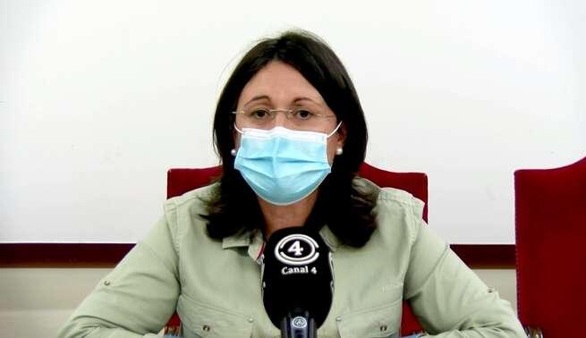 El Pleno de Villarrobledo aprueba la Cuenta General del ejercicio 2020 que arroja un superávit de más de un millón y medio de euros