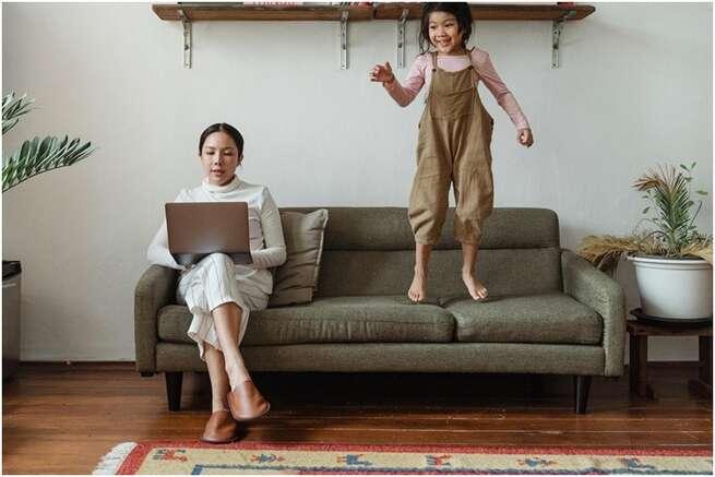 ¿Teletrabajo, emprendimientos o trabajo presencial? ¿Qué prefiere la gente?