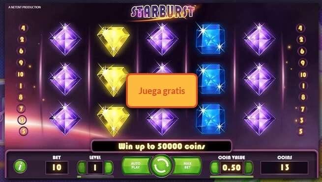 Slots gratis: la apuesta de los casinos online para atraer al público