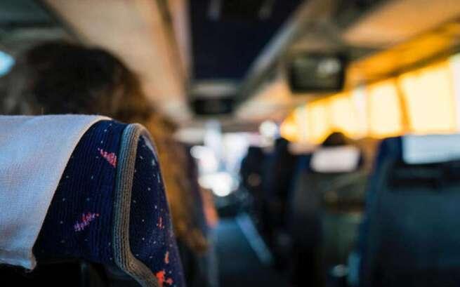 El Gobierno regional renueva el contrato para la prestación del servicio de transportes de viajeros de la concesión Ciudad Real-Manzanares
