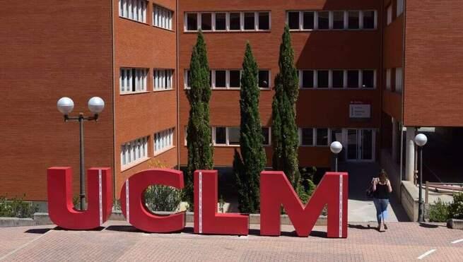 La UCLM celebra mañana el segundo ciclo sobre propiedad industrial e intelectual
