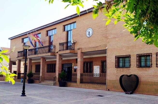 El Ayuntamiento de Viso del Marqués adopta nuevas medidas preventivas ante el avance del coronavirus