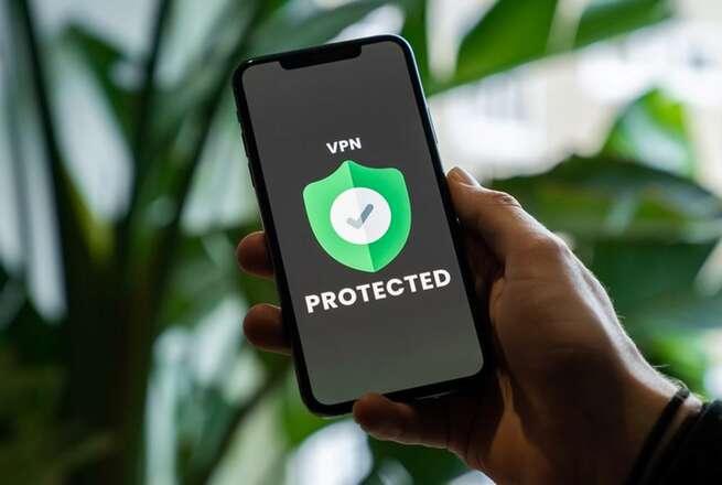 3 cosas que puedes hacer para estar más seguro en Internet
