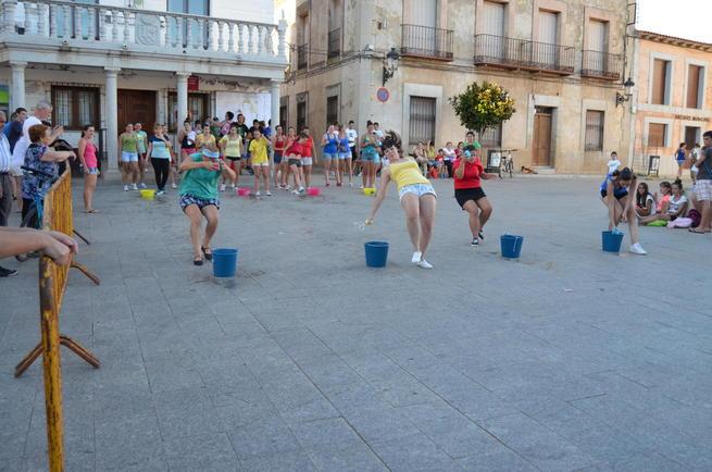 imagen de Alcoba de los Montes inicia su XXVIII Semana Cultural con tapas, ocio  y actividades al aire libre