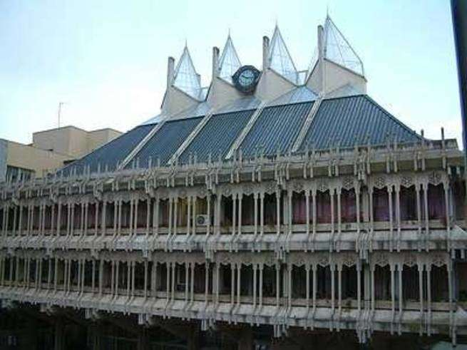 El Ayuntamiento de Ciudad Real está entre los 15 mejores consistorios en el pago a los proveedores, según ATA