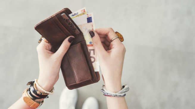 Vivus.es créditos online