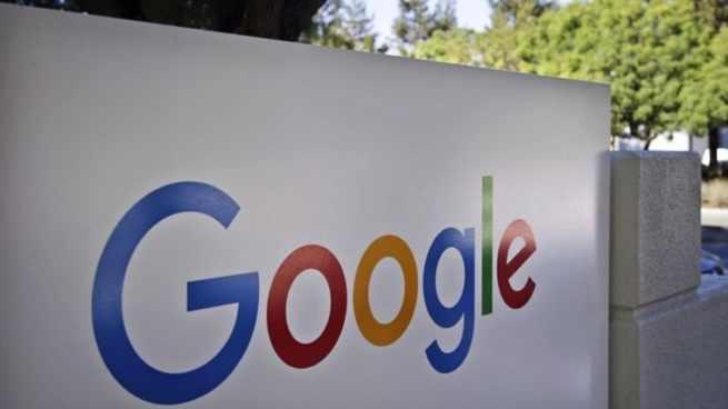 Google veta a Huawei dejando a sus términales móviles sin actualizaciones de apps ni de Android
