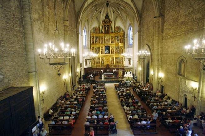Imagen: elsayon.blogspot.com