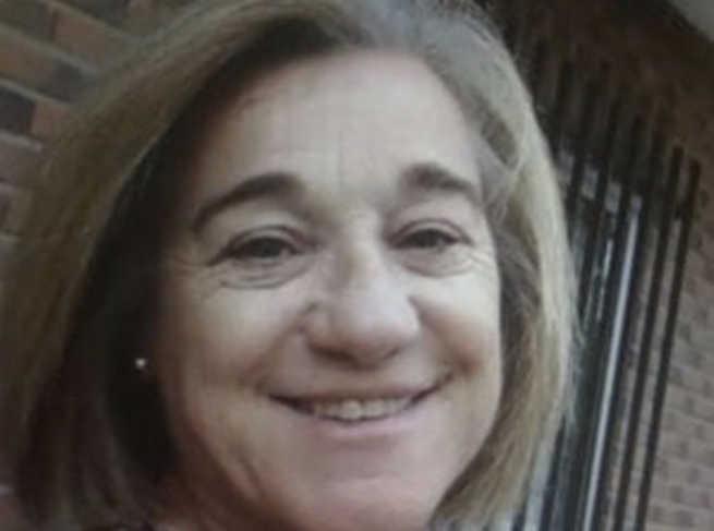 Hallan el cadáver de Blanca Fernández Ochoa tras 12 días desaparecida