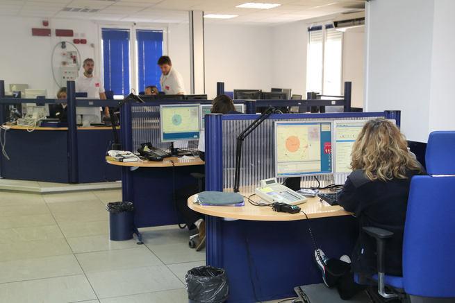 El 112 de Castilla-La Mancha renueva las certificaciones de  AENOR, garantizando así la calidad del servicio