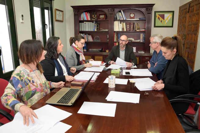 La Ruta de Ensueño 'País del Quijote' estará presente en FITUR 2019