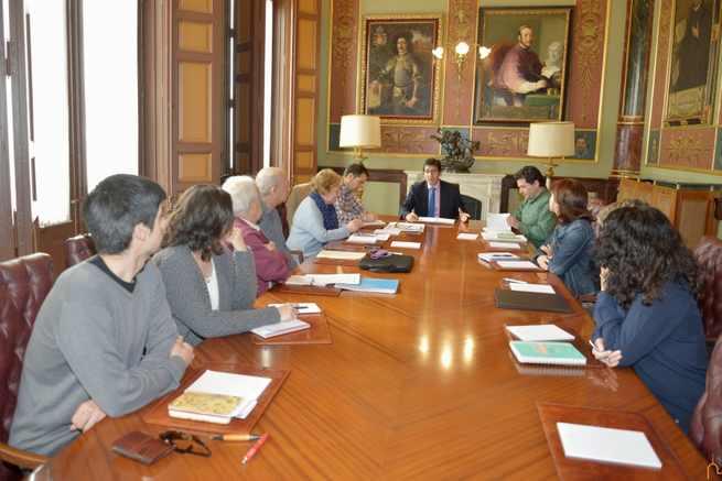 Las ONG's pueden solicitar a la Diputación de Ciudad Real la financiación de proyectos de cooperación hasta el 20 de mayo