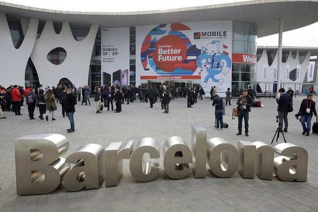 Red.es selecciona a una empresa castellano - manchega para participar en el Pabellón de España en el Mobile World Congress de Barcelona 2019