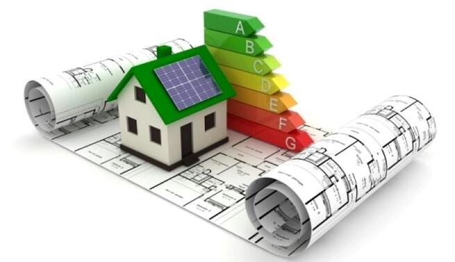 Imagen: Entonces ¿Qué es eso del certificado de eficiencia energética?