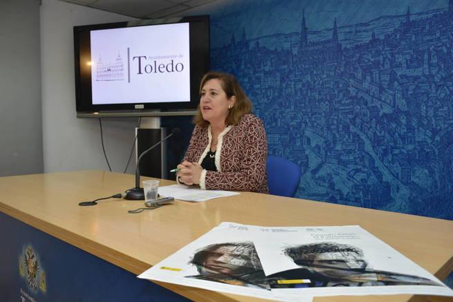 Aumentan en 2016 las visitas a Toledo respecto al año anterior