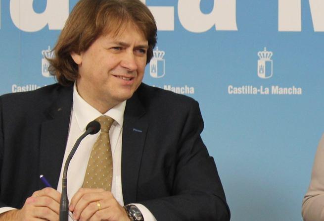 El Gobierno de García-Page destinará 2,7 millones en la provincia de Ciudad Real para beneficiar a 735 desempleados mayores de 55 años
