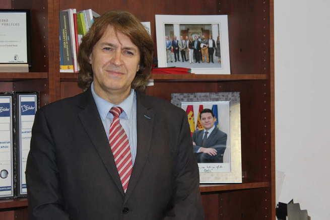 El Gobierno de Castilla-La Mancha pone a disposición de ayuntamientos y empresas de Ciudad Real ayudas para la contratación de jóvenes cualificados