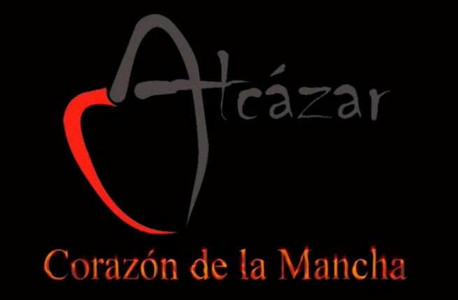 imagen de Alcázar de San Juan Corazón de la Mancha