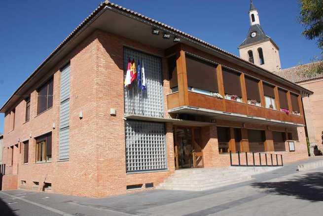El Presupuesto Municipal de Torralba para 2020 asciende a casi 3,2 millones de euros y apuesta por la creación de empleo y las infraestructuras
