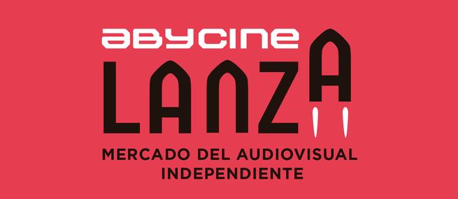 Abierta la convocatoria de participación en el foro de producción Abycine Lanza/Fibicc