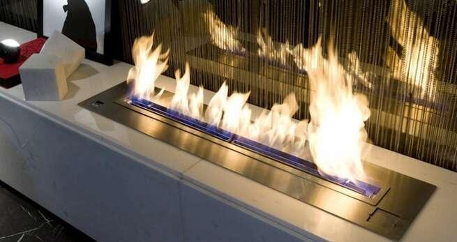 Mantener tu caldera en buen estado es primordial, ¿Qué denemos tener claro al respecto?